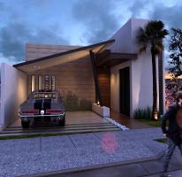 Foto de casa en venta en paseo de las bugambilias , lomas del tecnológico, san luis potosí, san luis potosí, 2842820 No. 01
