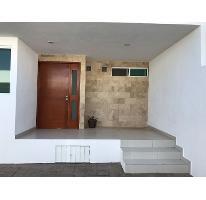 Foto de casa en venta en  , lomas del tecnológico, san luis potosí, san luis potosí, 2905421 No. 01