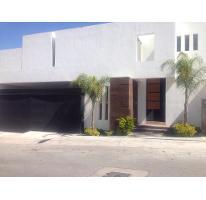 Foto de casa en renta en  , lomas del tecnológico, san luis potosí, san luis potosí, 2996100 No. 01