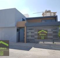 Foto de casa en venta en  , lomas del tecnológico, san luis potosí, san luis potosí, 3405070 No. 01