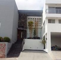 Foto de casa en renta en  , lomas del tecnológico, san luis potosí, san luis potosí, 3739168 No. 01