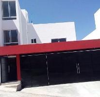 Foto de casa en venta en  , lomas del tecnológico, san luis potosí, san luis potosí, 3873608 No. 01