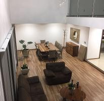 Foto de casa en renta en  , lomas del tecnológico, san luis potosí, san luis potosí, 3953935 No. 01