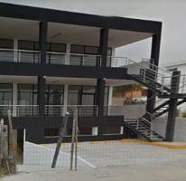 Foto de local en renta en  , lomas del tecnológico, san luis potosí, san luis potosí, 4285465 No. 01