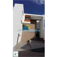 Foto de casa en venta en, lomas del tecnológico, san luis potosí, san luis potosí, 942151 no 01
