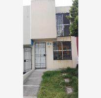 Foto de casa en venta en lomas del valle 38 b, la loma i, zinacantepec, méxico, 4267572 No. 01