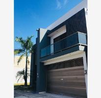 Foto de casa en venta en lomas del valle 55, lomas residencial, alvarado, veracruz de ignacio de la llave, 4363880 No. 01