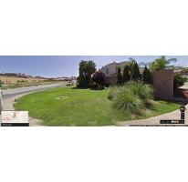 Foto de casa en venta en, lomas del valle i y ii, chihuahua, chihuahua, 1518207 no 01