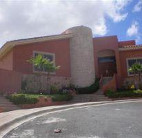 Foto de casa en venta en, lomas del valle i y ii, chihuahua, chihuahua, 1854470 no 01
