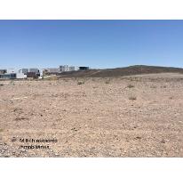 Foto de terreno habitacional en venta en, cantera del pedregal, chihuahua, chihuahua, 2062608 no 01