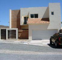 Foto de casa en venta en, lomas del valle i y ii, chihuahua, chihuahua, 2097453 no 01