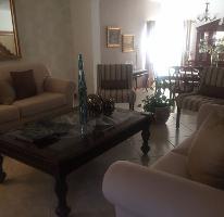 Foto de casa en venta en  , lomas del valle i y ii, chihuahua, chihuahua, 0 No. 04