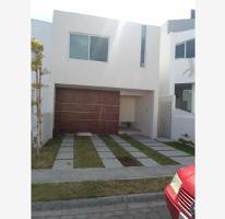 Foto de casa en venta en lomas del valle , lomas del valle, puebla, puebla, 4227802 No. 01