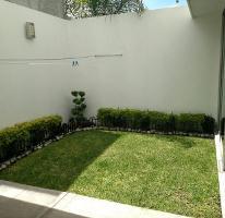 Foto de casa en venta en lomas del valle , lomas del valle, puebla, puebla, 4237974 No. 01