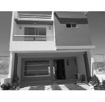 Foto de casa en venta en, lomas del valle, puebla, puebla, 1102815 no 01