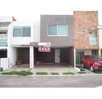 Foto de casa en venta en, lomas del valle, puebla, puebla, 1536862 no 01
