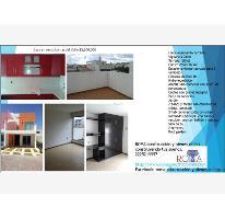 Foto de casa en venta en, lomas del valle, puebla, puebla, 1614340 no 01