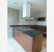 Foto de casa en venta en, lomas del valle, puebla, puebla, 2158464 no 01