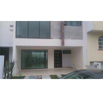 Foto de casa en condominio en venta en, lomas del valle, puebla, puebla, 2162064 no 01