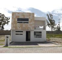 Foto de casa en venta en, camino real, puebla, puebla, 2205834 no 01