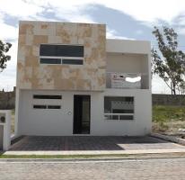 Foto de casa en venta en  , lomas del valle, puebla, puebla, 2275682 No. 01