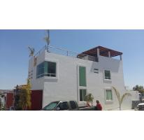 Foto de casa en venta en  , lomas del valle, puebla, puebla, 2289977 No. 01