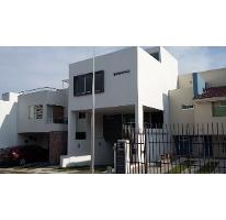 Foto de casa en venta en  , lomas del valle, puebla, puebla, 2366340 No. 01
