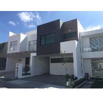 Foto de casa en venta en, lomas del valle, puebla, puebla, 2424398 no 01