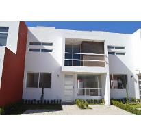 Foto de casa en venta en  , lomas del valle, puebla, puebla, 2826708 No. 01