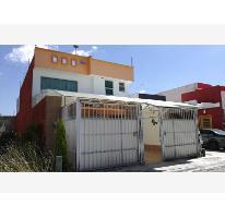 Foto de casa en venta en  , lomas del valle, puebla, puebla, 2930023 No. 01