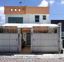 Foto de casa en venta en  , lomas del valle, puebla, puebla, 3076382 No. 01