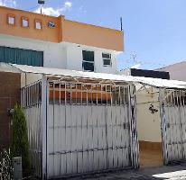 Foto de casa en venta en  , lomas del valle, puebla, puebla, 3076382 No. 02