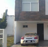 Foto de casa en venta en  , lomas del valle, puebla, puebla, 3508721 No. 01