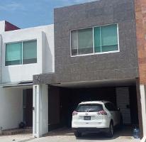 Foto de casa en venta en  , lomas del valle, puebla, puebla, 3527456 No. 01