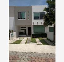 Foto de casa en venta en  , lomas del valle, puebla, puebla, 4241556 No. 01