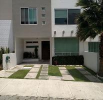 Foto de casa en venta en  , lomas del valle, puebla, puebla, 4245332 No. 01