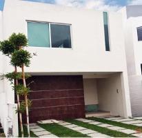 Foto de casa en venta en  , lomas del valle, puebla, puebla, 4604882 No. 01