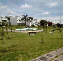 Foto de casa en venta en  , lomas del valle, puebla, puebla, 4672536 No. 01