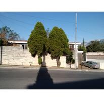Foto de casa en venta en  , lomas del valle, san pedro garza garcía, nuevo león, 1197759 No. 01