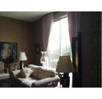 Foto de casa en venta en, lomas del valle, san pedro garza garcía, nuevo león, 1852864 no 01