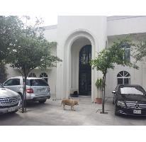 Foto de casa en venta en, lomas del valle, san pedro garza garcía, nuevo león, 1871426 no 01