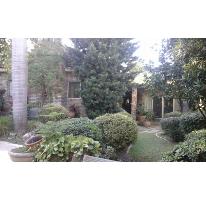 Foto de casa en venta en  , lomas del valle, san pedro garza garcía, nuevo león, 2000992 No. 01
