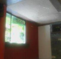 Foto de casa en venta en, lomas del valle, san pedro garza garcía, nuevo león, 2001418 no 01