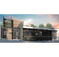 Foto de casa en venta en  , lomas del valle, san pedro garza garcía, nuevo león, 2020480 No. 01