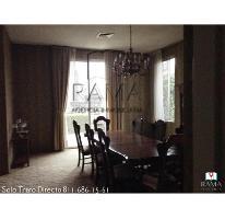 Foto de casa en venta en, lomas del valle, san pedro garza garcía, nuevo león, 2026120 no 01