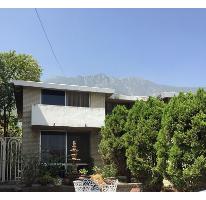 Foto de terreno habitacional en venta en  , lomas del valle, san pedro garza garcía, nuevo león, 2070050 No. 01
