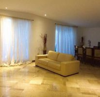 Foto de casa en venta en, lomas del valle, san pedro garza garcía, nuevo león, 2178333 no 01