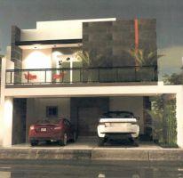 Foto de casa en venta en, lomas del valle, san pedro garza garcía, nuevo león, 2235448 no 01