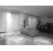 Foto de casa en venta en  , lomas del valle, san pedro garza garcía, nuevo león, 2342365 No. 01