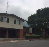 Propiedad similar 2404564 en Lomas Del Valle.